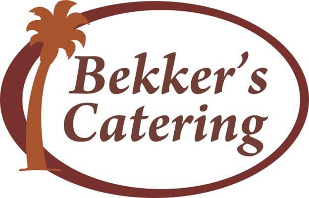 Bekker's Catering