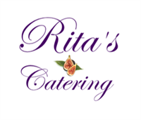 Rita's Mexican Food & Catering Inc.