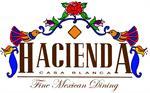 Hacienda Casa Blanca Mexican Restaurant & Cantina