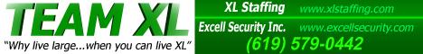 XL Staffing