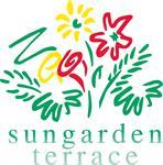 Sungarden Terrace Retirement Center