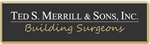 Ted S. Merrill & Sons, Inc.