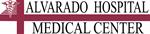 Alvarado Hospital, LLC dba Alvarado Hospital
