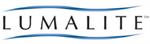 Lumalite, Inc.