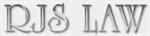 RJS LAW - A Tax Law Firm