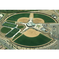 Sportsplex USA Santee