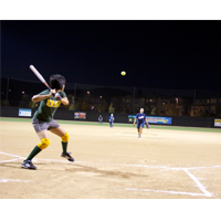 Softball Leagues
