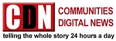 Community Digital News