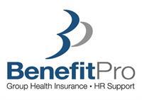 Benefit Pro Insurance Services, Inc.