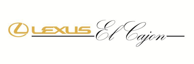 Attractive Automobile Dealers; Automobile Repair / Service. Lexus El Cajon