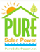 Pure Solar Power - Dave Steele