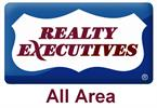 Realty Executives All Area - Sally Steele