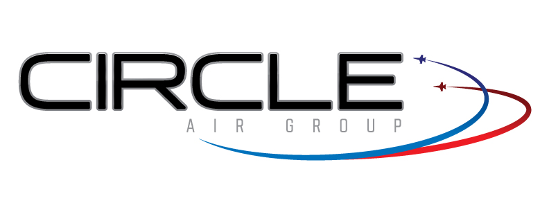 Circle Air Group