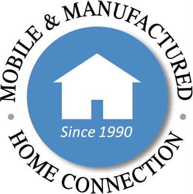 Mobile Home Connection ~ Let the experts handle the sale.