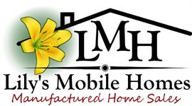 Lily's Mobile Homes
