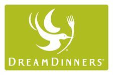 Dream Dinners La Mesa