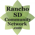 Rancho San Diego Community Network