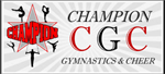 Champion Gymnastics & Cheer