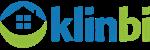 Klinbi LLC