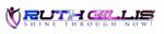Ruth Gillis LMFT | Certfied EMDR Therapist | Certified EMDR Consultant