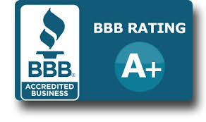 Metti International has earned an A+ rating from the Better Business Bureau.
