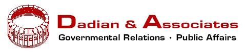 Dadian & Associates