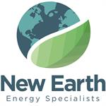 New Earth Energy Specialists