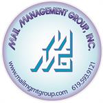 Mail Management Group, Inc.