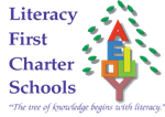 Literacy First Charter School