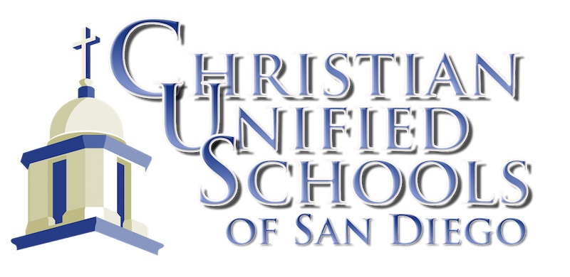 Christian Unified Schools