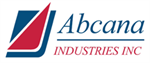 Abcana Industries, Inc