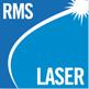 RMS Laser Inc