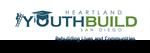 Heartland YouthBuild San Diego
