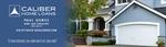 Caliber Home Loans, Paul Gomez