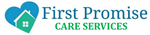 First Promise Care Services, LLC