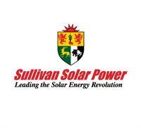 Sullivan Solar Power
