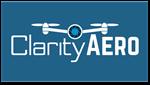Clarity Aero