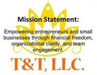 T&T, LLC