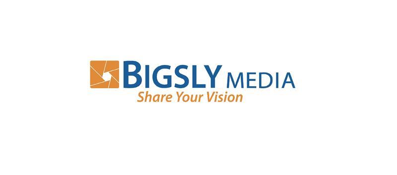 Bigsly Media