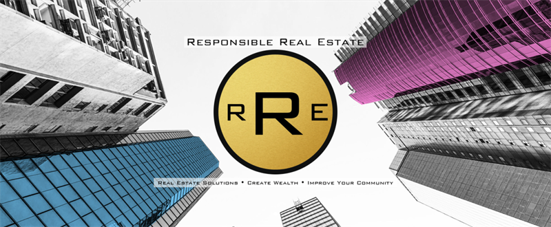 Responsible Real Estate, Inc.