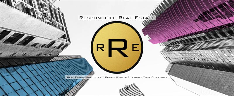 Responsible Real Estate, Inc.