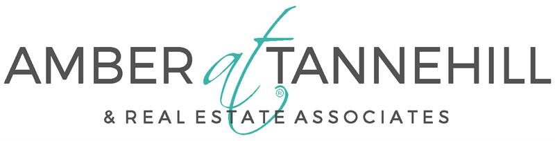 Amber Tannehill & Associates, Coldwell Banker West