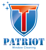 Patriot Window Cleaning