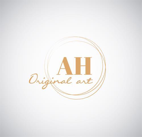 Art Habit branding, custom website design and development