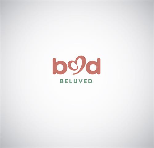 Beluved branding