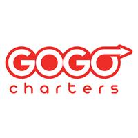 GOGO Charters San Diego