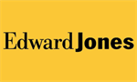 Edward Jones- Financial Advisor :Donaven Yousif