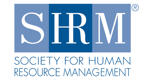 Society for Human Resource Management member