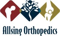 Allsing Orthopedics