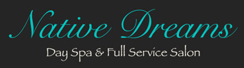 Native Dreams Day Spa LLC